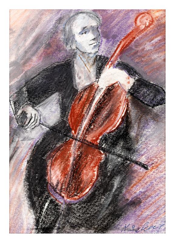 Classical Music / Klasik Muzik