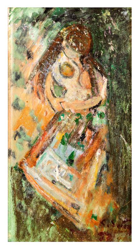 Mother's Love / Anne Sevgisi