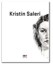 About Kristin Saleri